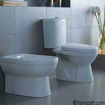 Sanitary Ware Accessories