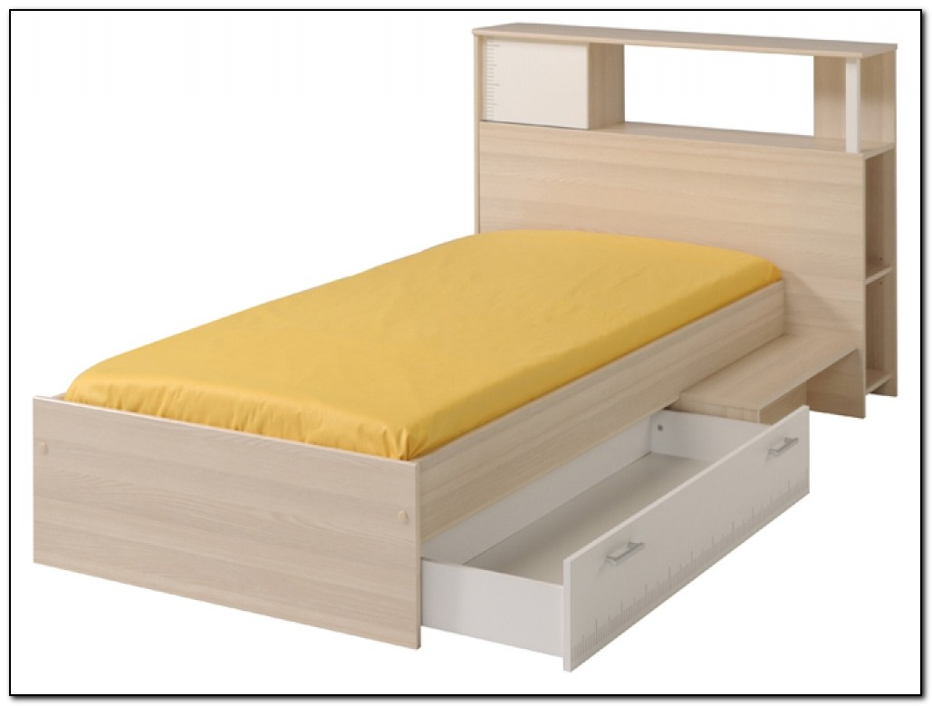 single bed frame with storage best storage design 2017